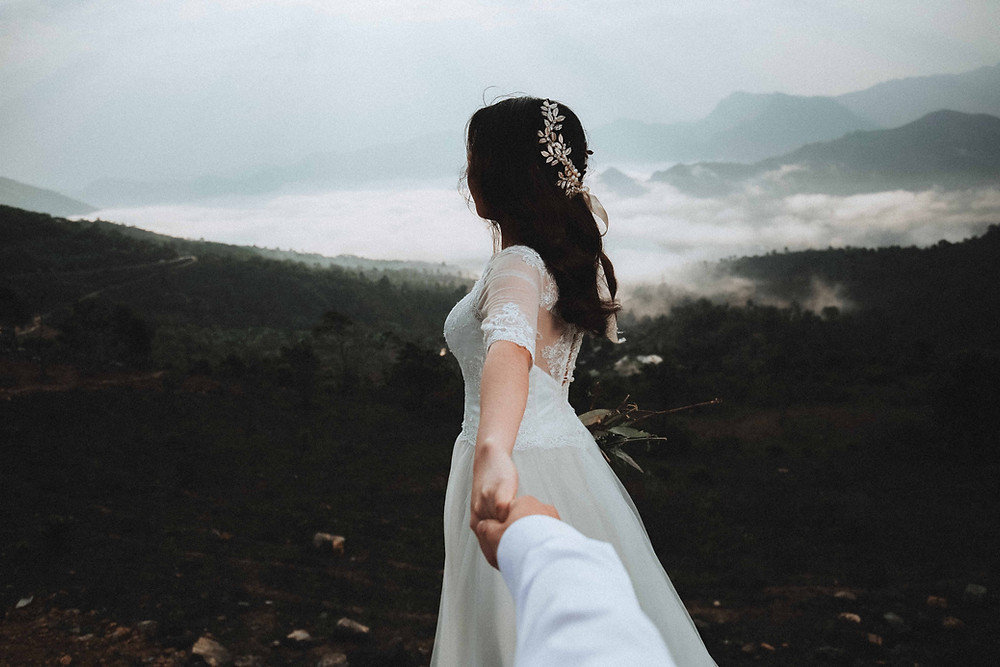 Wedding budget for planning a wedding in Portugal
