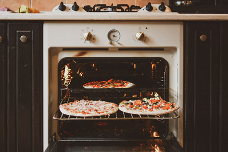 Oven Repairs North Lincolnshire, Humberside, Hull, Scunthorpe, Grimsby