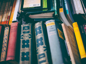 Old English Bynames by G. Tengvik: Book Review