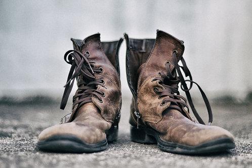 הנדימן - יום עבודה של 8 שעות בבית שלך - טל ישעיהו