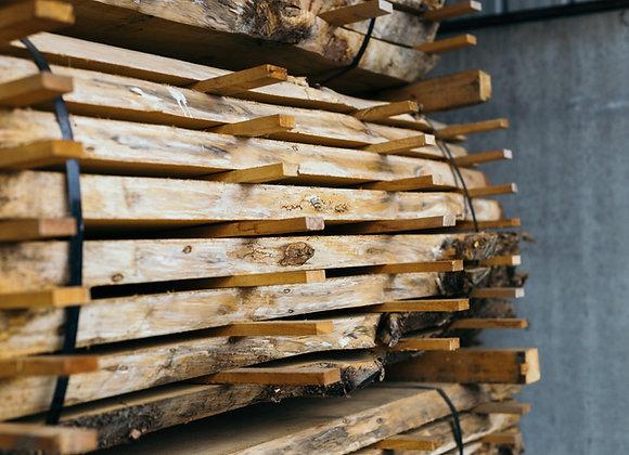 Сушильные камеры | деревообработка | финансовая модель бизнес плана