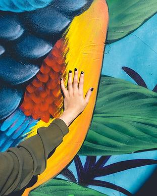 diarywings travel blogger κατερίνα βάσου αργεντινή