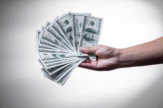 app per fare soldi velocemente 2021