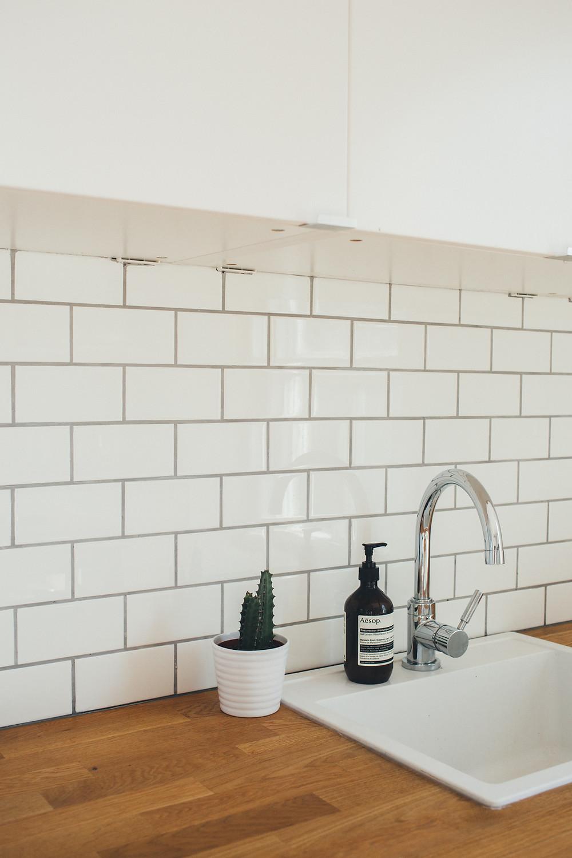 8 DIY Plumbing Repairs You Can Do at Home