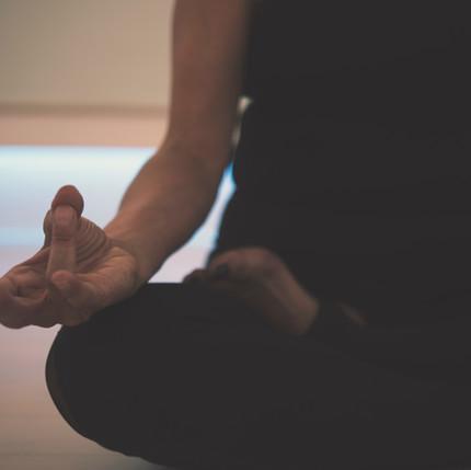 Healing Benefits