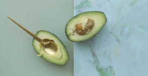Why We Can't Have Enough Avocados