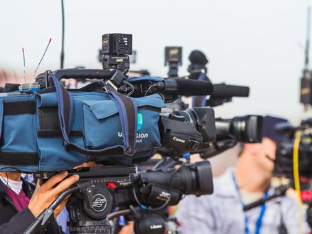 Measuring Media Bias in Coverage of Crimea