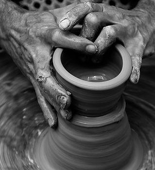 Image by Quino Al