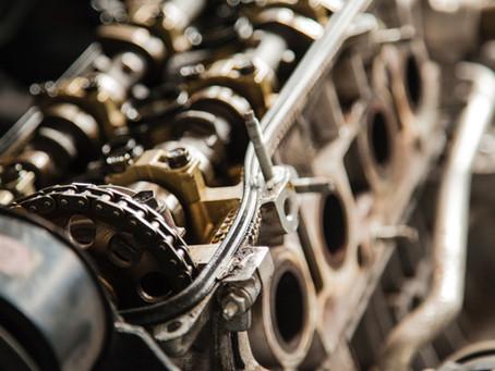 Diesel Fitter Apprenticeship 2021 Intake (Biloela)
