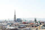 Haushaltsführung Wien