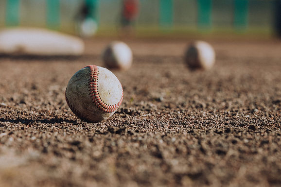 Baseball Facts