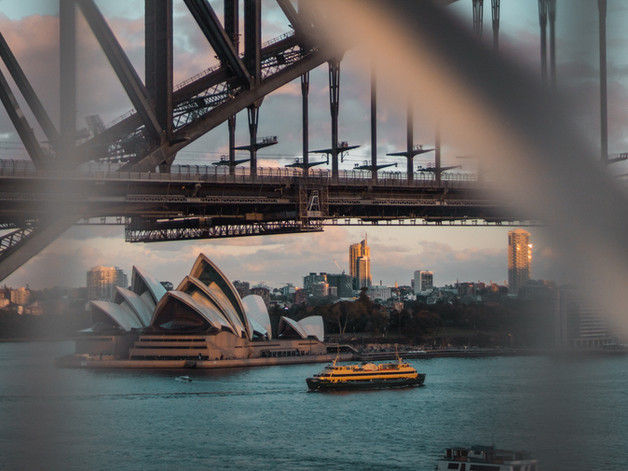 New Individual Australian Residency Rules Proposed by Board of Taxation
