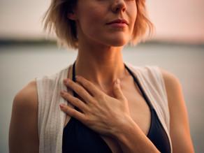 Die liebende Güte Meditation