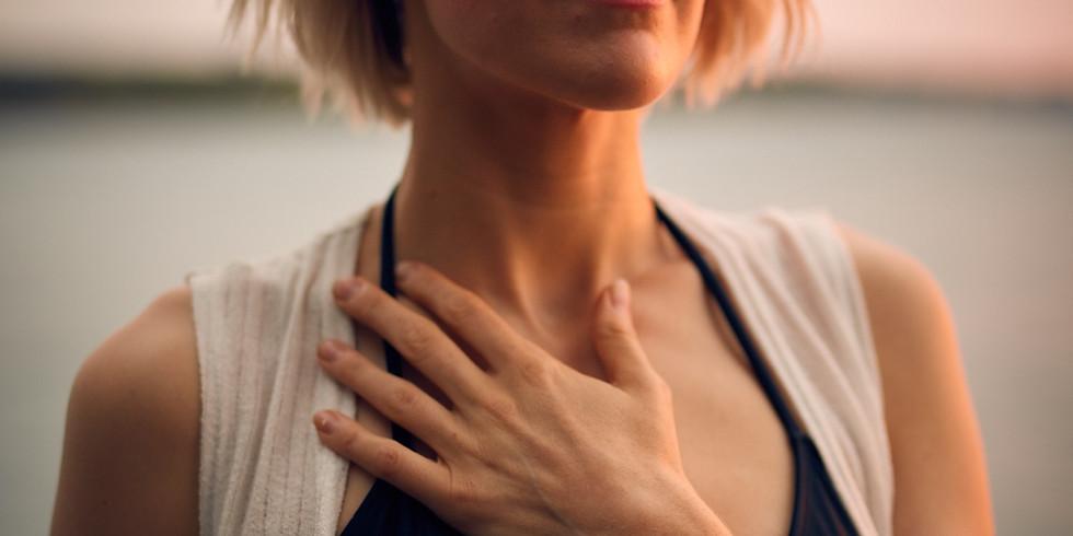 Yoga Breathing Workshop (1)