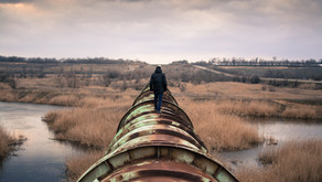 Hang in There! Building Your Pipeline after COVID-19