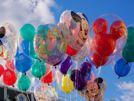 5 Easy Ways to Prep for a Disney Vacation in a Post-COVID World