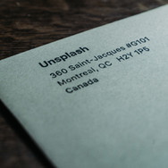 Letterhead Printing Drogheda