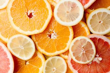 תפוזים ארץ ישראלים