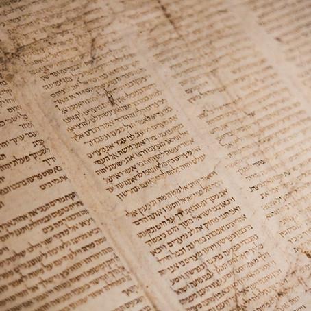An Alternative Curriculum - Learning History