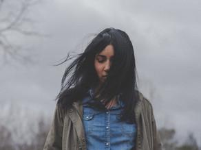 Mental & Physical Impact of Stalking