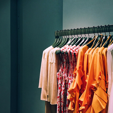 Plus-Sized Clothing Sites I Love