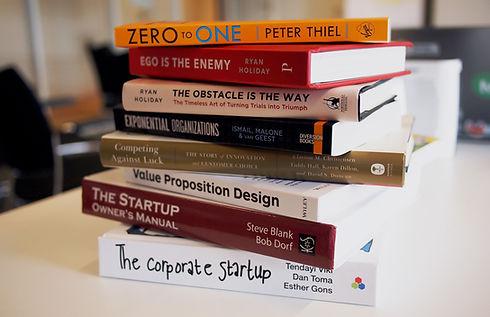 yrittäjyys, tiimiakatemia, opinnot, liiketalous, team, entrepreneurship