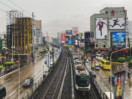 菲律宾后新冠疫情中的商机