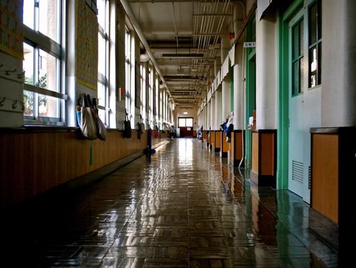 Dramat w Vilvoorde: uczennica szkoły średniej zmarła po tym jak zemdlała na lekcji wf-u
