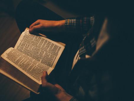 איתן קלינסקי| קריאה אחרת במגילת אסתר