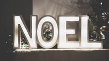 Toute l'équipe de Nimaclim vous souhaite de joyeuses fêtes de fin d'année !