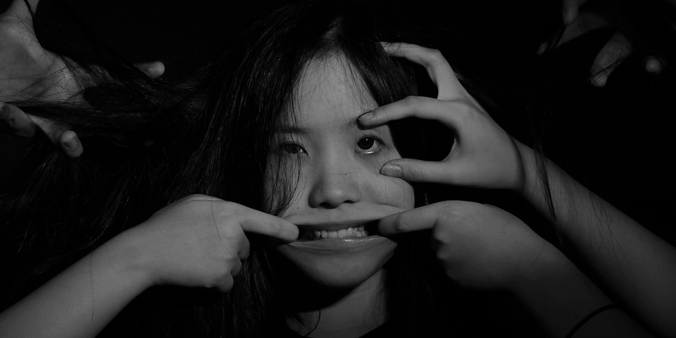 Schizophrenia & other Psychotic Disorders