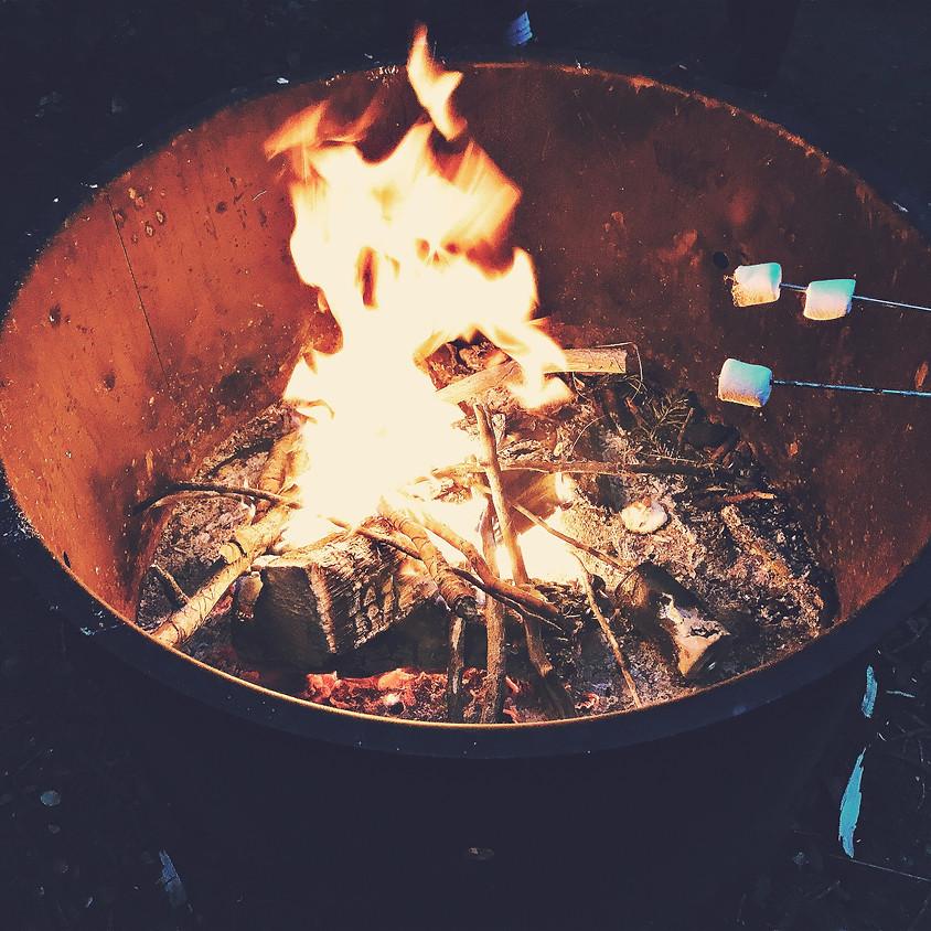 S'mores Galore Fire Pit Social (1)3