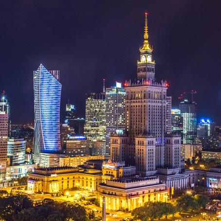 PoSoCoMeS CfP for MSA Warsaw