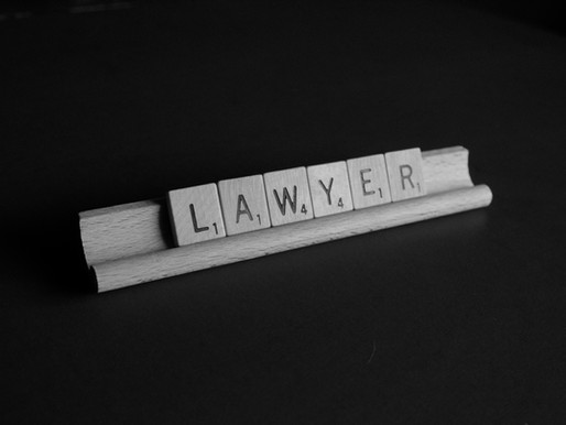 Copy of The Law Firm Parker & Brown Interviewed by Lawyer Magazine