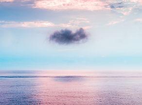Image by Pawel Nolbert