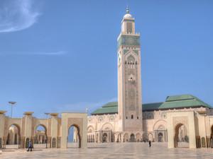 Cestování do Maroka: Navštivte 5 nejzajímavějších měst