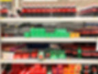 Nice, 2000 square-foot beer & wine convenience store. Easy operation that can be ran with one employee in the morning and two in the evening.   New owner can add Liquor and Lottery to increase sales dramatically.   This store is located in the middle of Eastern Michigan University's Campus.   This business was established in 1970 and has been growing ever since.  Gross sales for 2018 were $742,151 (per seller)  Cash flow of $140,000 (per seller) High Volume Beer & Wine Store in Ypsilanti Gross Revenue: $742,151 EBITDA: N/A FF&E: N/A  Inventory: $60,000* (Not included in asking price) Rent: $4,000/Month Established: 1970 Location: Ypsilanti, Michigan Inventory: Not included in asking price Building SF: 2,000 Real Estate: Leased Lease Expiration: N/A Employees: 2FT / 2PT Facilities: 2000 square-foot store located on the corner of a main road Competition: This Beer and Wine Store outsells all of it's competition when it comes to Beer and Wine Growth & Expansion: New owner can add liquor and lottery to increase sales! Support & Training: Seller will train for 14 days at a minimum of 4 hours per day at no additional cost Reason for Selling: Pursuing other business opportunities. Has been owner of this store for 19 years.