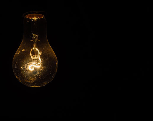 Bulb Replacement Supplier NYC