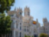Programme de volontariat en Espagne - Destination Lingua