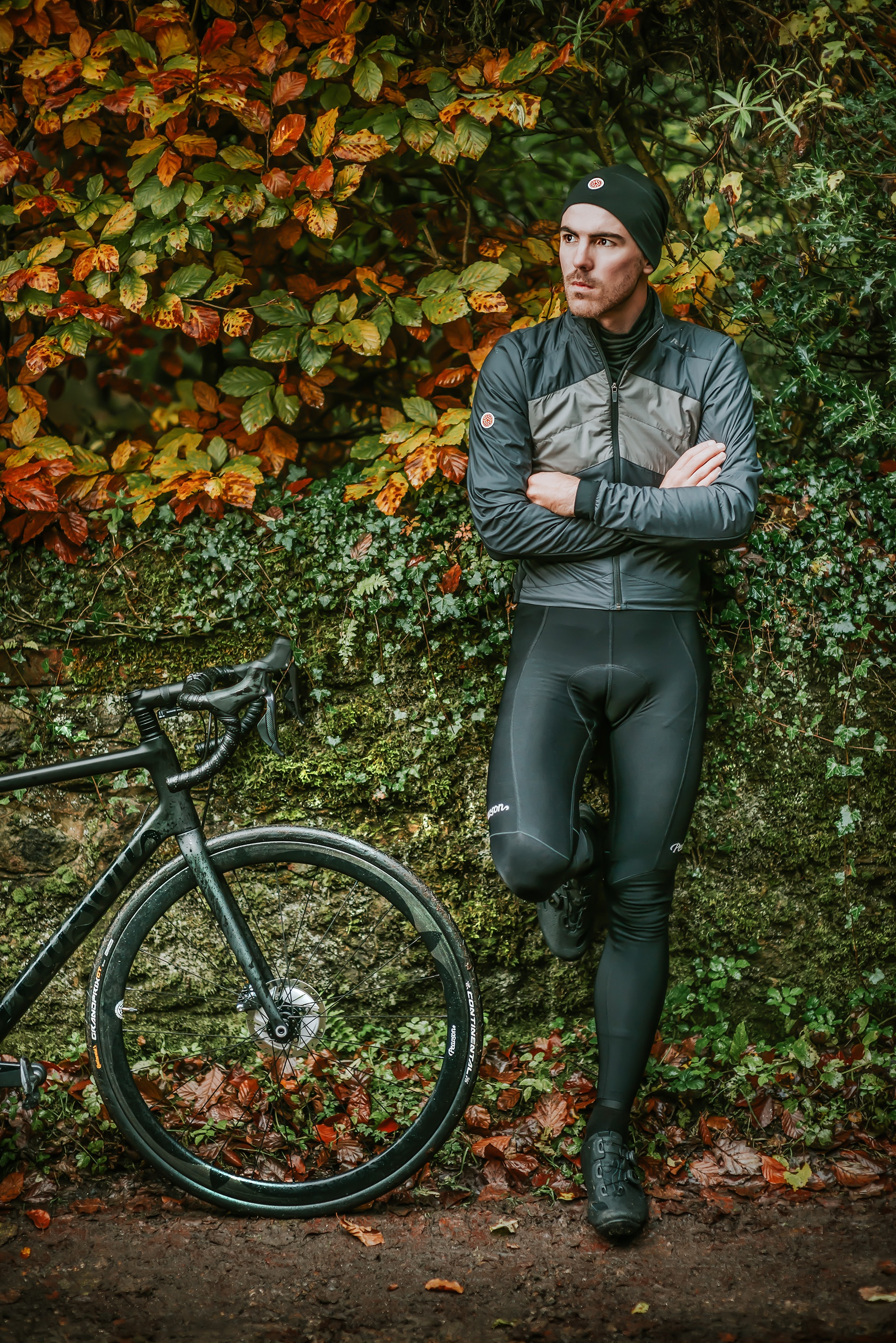 26-male-winter-casual-outfits-warm-cycling-gear