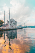 4 Days Istanbul Tour and Airport Transfer