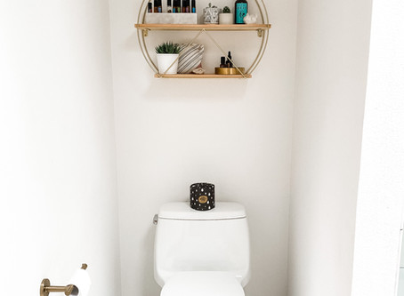 Dementia Caregiver Toileting Tips