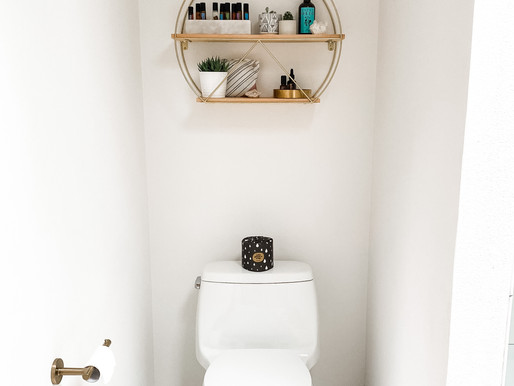 Toileting Tips for Dementia Caregivers