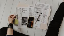 Book Keeping & Accounting