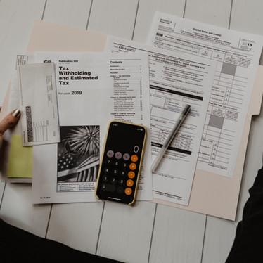 O que é uma DRE e como ela pode te ajudar dentro da sua empresa?