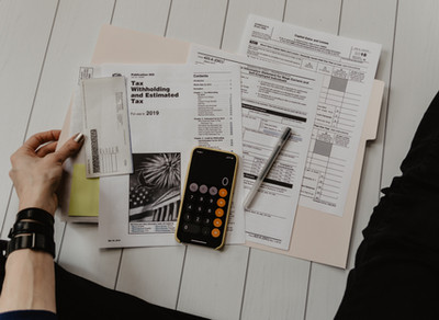 Paušální daň jako snížení administrativní zátěže drobných živnostníků?