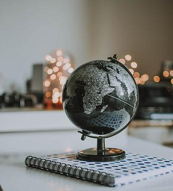 我Year 2 Term 2讀咗咩?大學嘅地理原來係讀呢啲?!| UCL Geog Modules