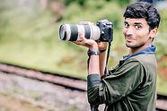 Image by Aravind Kumar