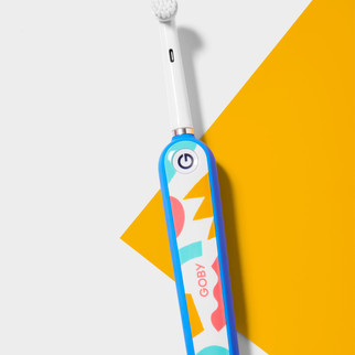 When Should I Replace My Toothbrush? Kids Edition