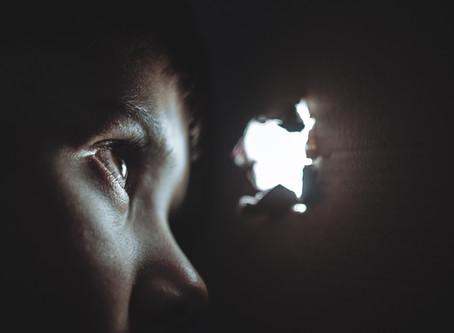 Gândirea eliberată de convingeri limitative